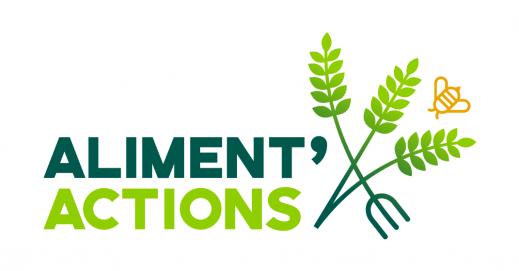 image logoAlimentAction.png (52.1kB) Lien vers: https://aliment-actions.fr/?PagePrincipale
